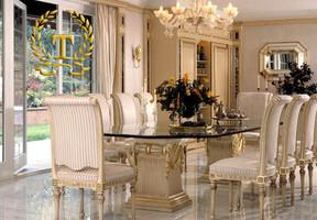 bauspektrum johannes braun e kfm gesch ftspartner. Black Bedroom Furniture Sets. Home Design Ideas